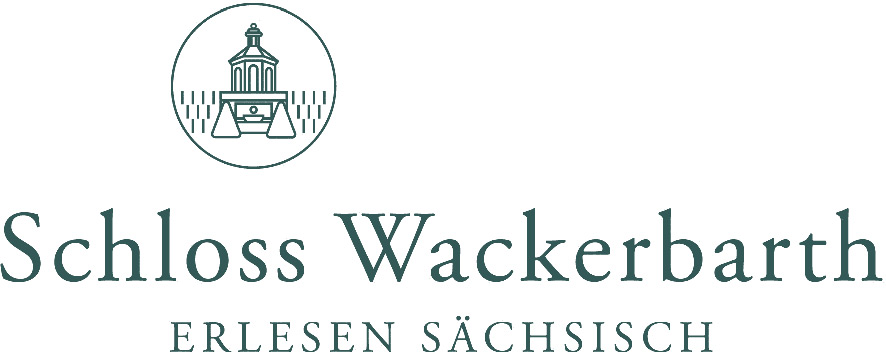 logo wackerbarth